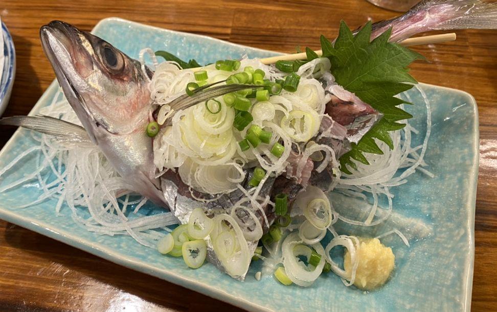 ■海鮮居酒屋五楽の働く魅力